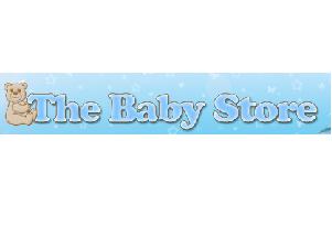 Baby Store