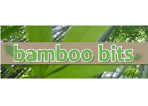 Bamboo Bits