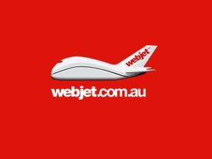 Car rental coupons australia