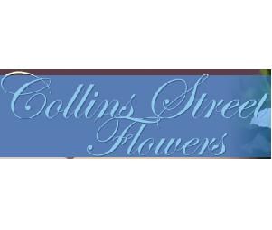 Collins Place Flower Shop