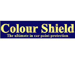 Colour Shield
