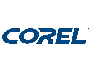 Corel Store Home