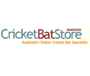 Cricket Bat Store Australia
