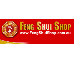 Feng Shui Shop Coupon Find Discount Promo Codes And