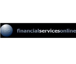 Financial Services Online Leads