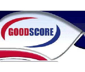 Goodscore