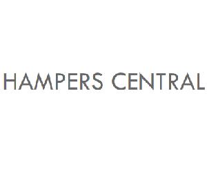 Hampers Central