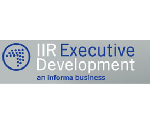 IIR Executive Development