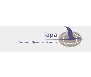 International Airline Passenger Association