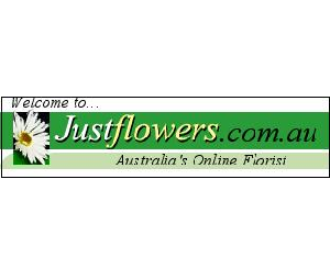 Just flowers coupon code