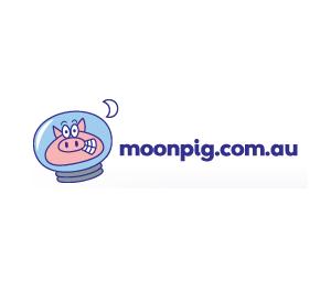 moonpig.com.au