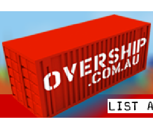 OverShip