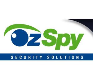 OzSpy
