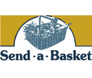 Send A Basket