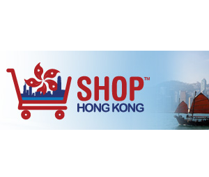 Shop Hong Kong