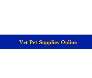 Vet Pet Supplies Online