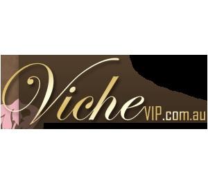 Viche VIP
