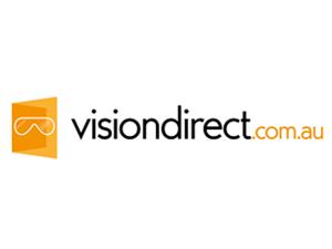 Vision Direct Australia