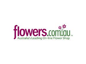 Flowers.com.au