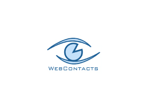 Web Contacts