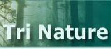 Tri Nature