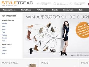 styletread.com.au