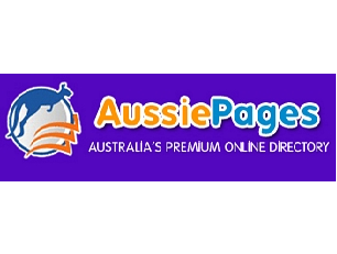 AussiePages