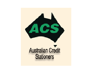 Australian Credit Stationers