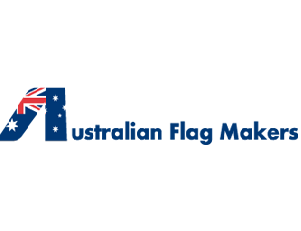 Australian Flag Makers