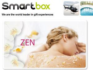 SmartBox Australia