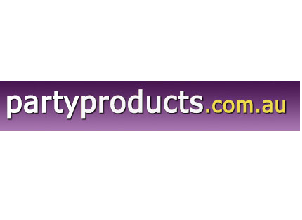 Australias Online Party Products