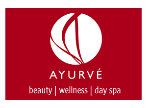 Ayurve Beauty, Health & Skin Care