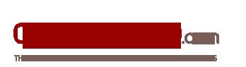 OzCoupons4u.com Logo